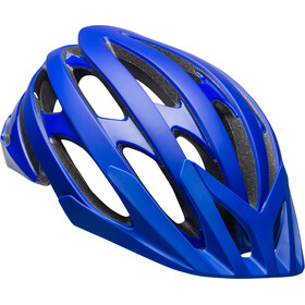 Bell Catalyst MIPS Casco X-Country, matte/gloss pacific